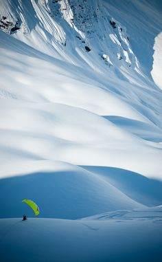 Fly the Alps with Verbier Summits.