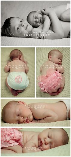 Newborn Baby Photography #Newborn #Baby #Photography