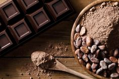 The Cocoa Diet: How To Use Chocolate To Lose Weight - Metabolic Effect Metabolic Effect