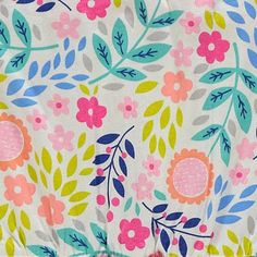 print & pattern - George at Asda                                                                                                                                                                                 Mais