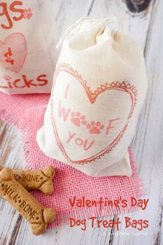 10 Valentine�s Crafts