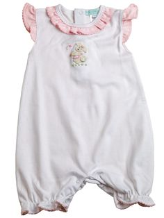 b01f23f849 Jack and Jill Baby Robes - Baby Fashion - for Girls - Schweitzer Linen
