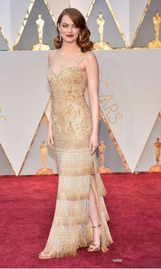 Oscars 2018 : tout ce qu'il faut savoir sur la cérémonie, les films et acteurs nommés | Vogue