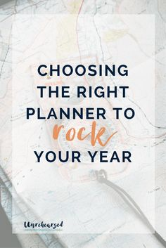 choosing-the-right-planner