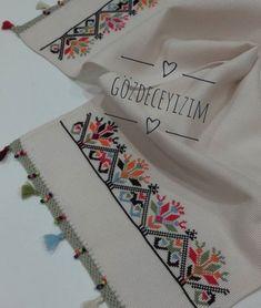 Alphabet, Folk, Cross Stitch, Art, Needlepoint, Embroidery, Punto De Cruz, Popular, Alpha Bet