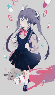 Hyouka, Best Funny Pictures, Dna, Cosplay, Photoshoot, Drawings, Cute, Anime Girls, Wallpapers