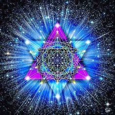 Everything is Connected. We are all One. Love is all there Is.#iam #connected #one #love #weareallone #invigoratedliving