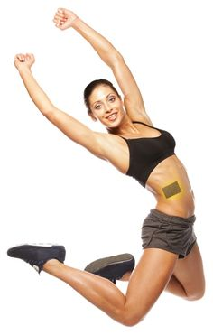 fitness wommen3