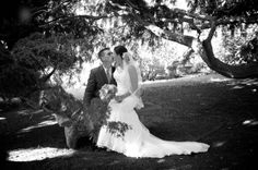 Gobrail Photography Wedding Photography - Beautiful Delaware Wedding