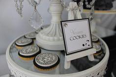 Versace+Cookies