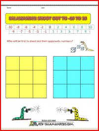 4th grade dice games and other activities for math for all grades