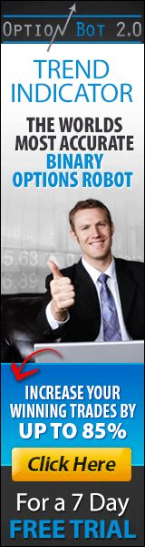 Phone Market Report | Binary Options | Page 3