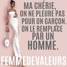 Punchline Rap, Citation Force, Image T, Positive Vibes Only, French Quotes, Challenge Me, Successful Women, Badass Quotes, Live Love