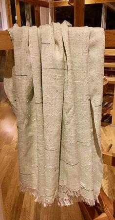 Ravelry: LadyBugFixer's Scarves, scarves, scarves Ravelry, Scarves, Weaving, Blanket, Scarfs, Loom Weaving, Blankets, Crocheting, Cover