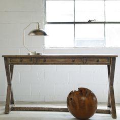 Barnstable Writing Desk