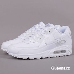 new product 0395d 5b6c4 11 Best Nike leather images in 2019 | Nike Shoes, Clothes, Man fashion