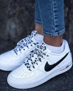 c5e313850c8 Dames sneakers online kopen | Fashionchick.nl | Trends 2019. Nike ...