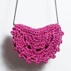 Bolsa Delírio • Pink • CM520