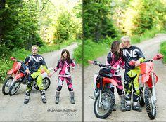 cody and morgan | kalispell montana photographer » shannon hollman photography | kalispell senior photographers | kalispell wedding photogra...