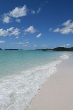 #whitsundays whitehaven beach Girl Travel, Shy Girls, Travel Guide, Beach, Water, Outdoor, Gripe Water, Outdoors, The Beach
