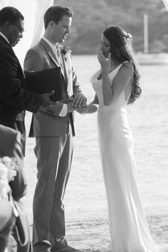 Chris & Pippa Wedding Antigua