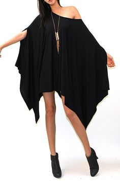 Juniors Tunic Poncho Cover up One Size Scarf Top Dress (One size, Black) Junior Fashion, Scarf Top, Poncho Tops, Perfect Jeans, Boutique Tops, Dress First, Women's Fashion Dresses, Amazing Women, Blouses For Women