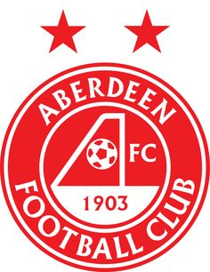 Full name Aberdeen Football Club Nickname(s) The Dons, The Reds, The Dandies, The Sheep Founded 14 April 1903; 112 years ago Ground Pittodrie Stadium Capacity 20,961[1] Chairman Stewart Milne Manager Derek McInnes League Scottish Premiership 2014–15 Scottish Premiership, 2nd