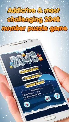 This is the First App with Multiple Game at One Place. Number Puzzle Games, Number Puzzles, New Puzzle, Puzzle Board, Puzzle Games For Android, 2048 Game, Maze Puzzles, Brain Teaser Puzzles
