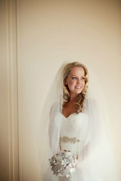 Bridal makeup by Margaret Albia/Create Cosmetics; Sydney www.createcosmetics.com.au