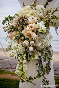 unique wedding bouquet ideas - Google Search