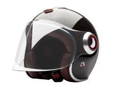RUBY http://silodrome.com/wp-content/uploads/2011/11/Les-Ateliers-Ruby-Helmet-by-Jerome-Coste.jpg