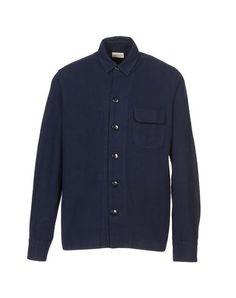 SIMON MILLER . #simonmiller #cloth #top #pant #coat #jacket #short #beachwear