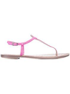 SAM EDELMAN Gigi Sandals. #samedelman #shoes #sandals