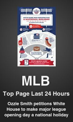 468c3b709e0 Top MLB link on telezkope.com. With a score of 9671. --