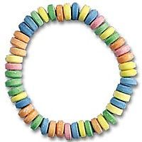 Google Image Result for http://images.fanpop.com/images/image_uploads/Candy-Necklace-candy-75299_200_200.jpg