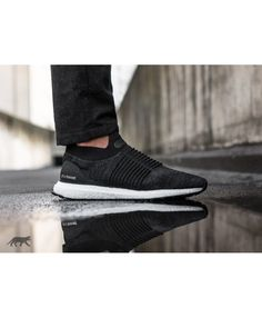 be7f5a79fe2 Ultra Boost - Shop our selection of adidas nmd