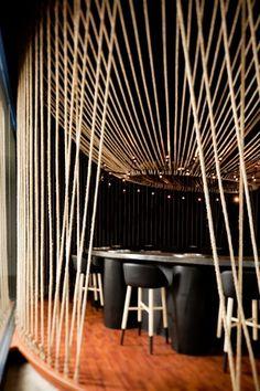 StudioMakeSumi Sea design w_cables