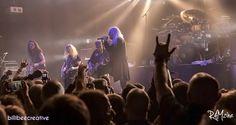 Saxon – Eagles and Dragons Vinyl Box Set Due   RAMzine