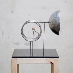Objects of Curiosity / by Pega-Cut and Kneip