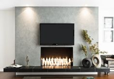 http://rilane.com/decorating-ideas/fake-fireplace-in-10-superb-designs-for-warmth-in-your-home/