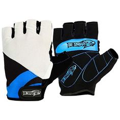 Crossfit Gloves - Weight Lifting Gloves - Fitness Gym Wei... https://www.amazon.co.uk/dp/B01LDTRK04/ref=cm_sw_r_pi_dp_x_lfO2xbMGMH3MN