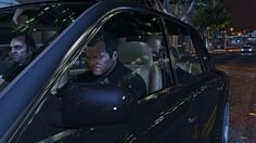 awesome Consider-Two Has Transported sixty five Million Copies Of Grand Theft Car V