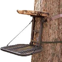 Summit Perch Hang-On Treestand - 82069
