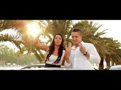 SÓS FECÓ & HENCSY - NYUGI HUGI ★/ OFFICIAL MUSIC VIDEO 2015/ ★ - YouTube Dj, Music Videos, Concert, Youtube, Musica, Concerts, Youtubers