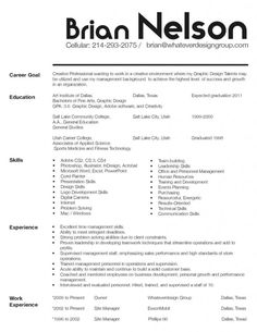 cover letter httpwwwteachers resumescomau - Resumescom