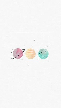 Cute wallpaper backgrounds, cute wallpapers и aesthetic wallpapers. Wallpaper Pastel, Iphone Wallpaper Vsco, Homescreen Wallpaper, Cute Disney Wallpaper, Iphone Background Wallpaper, Aesthetic Pastel Wallpaper, Cute Cartoon Wallpapers, Pretty Wallpapers, Aesthetic Wallpapers