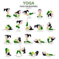 Yoga is a sort of exercise. Yoga assists one with controlling various aspects of the body and mind. Yoga helps you to take control of your Central Nervous System Yoga Bewegungen, Sleep Yoga, Yoga Flow, Yoga In Bed, Vinyasa Yoga, Yoga Fitness, Fitness Workouts, Physical Fitness, Fitness Plan