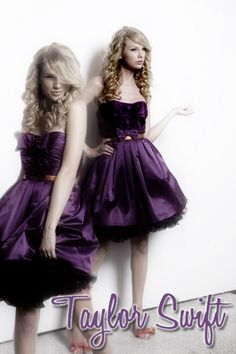 Taylor Swift blend Heii this is Shake It Of Cover with the totally different Version of Taylor Swift version