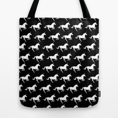 #unicorn #unicorns# #bag #tote #fashion