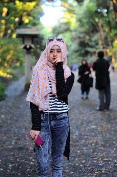 ASYURA HATTA asyurahatta.blogs... twitter.com/...  MeiJi JINGU  TOKYO  BY Abdullah Hamdan AUTUMN IN TOKYO THANN TJANN TJANTeK Tokyo, How To Look Better, Autumn, Twitter, Outfits, Fashion, Moda, Suits, Fall Season